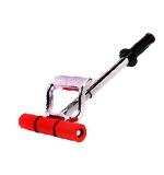 Инструмент для притирки и прикатывания