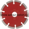 FFA80 Качество Premium <p> <p>Для абразивных материалов