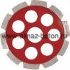 FVS80 Качество Premium <p> <p>Для абразивных материалов