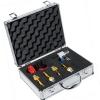 Алюминиевый чемоданчик EL24X1