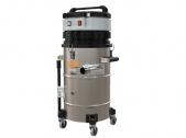 Промышленный пылесос SMART 240 WD COYNCO