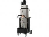 Промышленный пылесос BASIC TDC 40 W M ANT ATEX 21, класс М