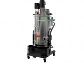 Промышленный пылесос ICLEAN ST 3 ATEX 2-22 класс H14 COYNCO