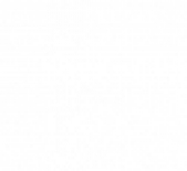Пылесос Родиа драй клинер (Rodia Dry Cleaner 1200)