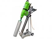 Сверлильный комплект DRILLKOMPLEKT 200 Standart Eco-S DR.SCHULZE