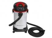 Пылесос для сбора воды и шлама 35 литров ROTHENBERGER