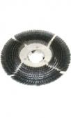 Щетка металлическая ,55 мм