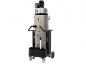 Промышленный пылесос TDC 22 PRO ATEX 2-22, класс М, COYNCO