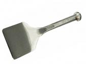 Лопатка, ширина 70 мм WOLFF