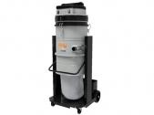 Промышленный пылесос IClean 350 BAG COYNCO