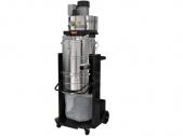Промышленный пылесос BASIC TDC 30 B M ANT BAG ATEX 2-22, класс М
