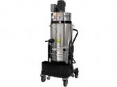 Промышленный пылесос BASIC BT 751 M ATex 2-22 COYNCO
