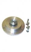 Комплект для монтажа - для центровки шлифовальных дисков подходи