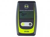 Универсальный гигрометр V1-D4 Professional WOLFF