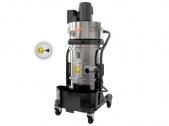 Промышленный пылесос SMART T 351 HD ATEX 2-22 COYNCO