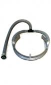 Отсасывающее кольцо,  шланг 50 мм, для 510400,  511600,  526800,