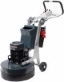 Трехдисковая шлифовальная машина DSM 530