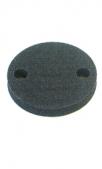 Запасные переходники для шлиф шкурки, 115 мм, для диска 516600,