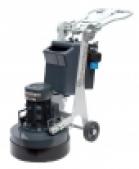 Трехдисковая шлифовальная машина DSM 430