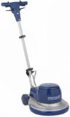 Шлифовальная машина W2200