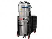 Промышленный пылесос HDC 355 P ICLEAN ATEX 2-22 COYNCO