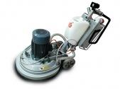 Шлифовально-полировальная машина LAVINA 30L-X-E