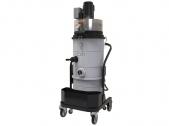 Промышленный пылесос BASIC WT 753 M COYNCO