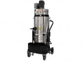 Промышленный пылесос BASIC BT 754 M ATEX 21,класс М, COYNCO