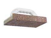 Твердосплавный шлифовальный камень WOLFF