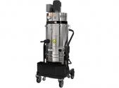 Промышленный пылесос BASIC BT753M ATEX 22 COYNCO