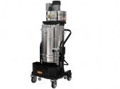 Промышленный пылесос PRO STD 400 ATex 21 COYNCO