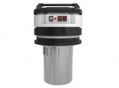 Циклонный фильтр Ф 460 Basic COYNCO