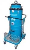 Промышленный пылесос SOL 3000 для сухой уборки