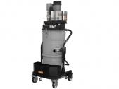 Промышленный пылесос PRO STD 300 COYNCO
