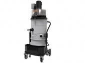 Промышленный пылесос BASIC BT 753 M COYNCO