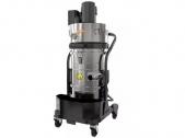 Промышленный пылесос Smart T 353 HD ATEX 22 COYNCO