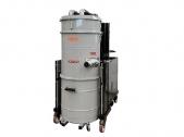 Промышленный пылесос HDC 511P ICLEAN COYNCO