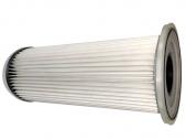 Фильтр-картридж токопроводящий М класс COYNCO