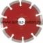 3FFA80-6-0125-2