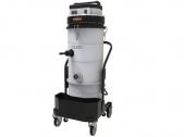 Промышленный пылесос Basic WM 375 M COYNCO