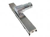 Универсальная насадка для пола 420 мм, D 50 COYNCO