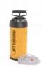 Ручной водяной насос BZB02WB
