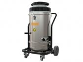Промышленный пылесос BSL 120 P BASIC ATEX 2-22, COYNCO