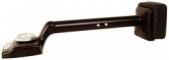 Коленный стретчер, 50-60 см