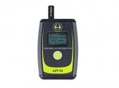 Термогигрометр (влагомер) LVT 15 WOLFF