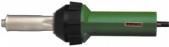 Сварочный аппарат Триак S (230В, 1600Вт)