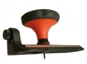 Круговой резак 40- 210 мм WOLFF