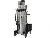 Промышленный пылесос PRO 1130 OIL COYNCO