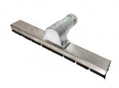 Насадка для сухой уборки 420 мм, D50 COYNCO