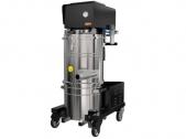 Пневматический промышленный пылесос PRO D11PN COYNCO